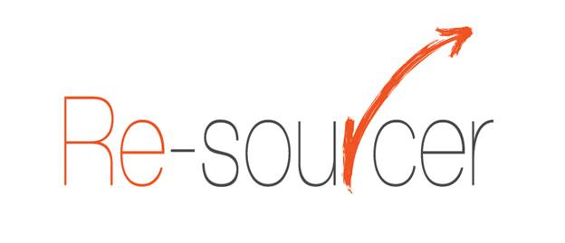 Re-Sourcer logo.bmp
